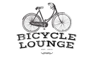 Bicycle-lounge-5b