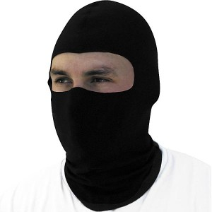 2008_Zan_Headgear_Nylon_Balaclava_Black