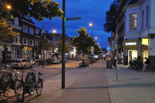 11_UtrechtCentre